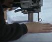 ذوو الإعاقة يصنعون الكمامات الطبية في غزة لمواجهة كورونا