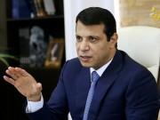 تصريحات القائد محمد دحلان حول مزاعم فريدمان