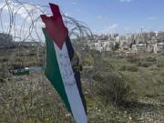 40 حاخامًا بريطانيًا: التاريخ سيحاكم إسرائيل على خطة الضم ولن نبقى صامتين