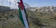 """مشروع قانون في الكونغرس الأمريكي لعدم الاعتراف بـ""""الضم الإسرائيلي"""""""