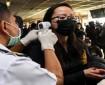 162 وفاة جديدة بفيروس كورونا في الفلبين