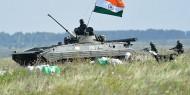 مقتل 20 جنديًا في الجيش الهندي خلال مواجهات مع نظيره الصيني