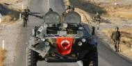 تركيا ترسل ميليشيات جديدة للقتال في ليبيا
