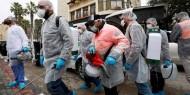 الصحة: قد نضطر لإخلاء مستشفيات بأكملها إذا تفشى الفيروس