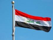 أمريكا تبدأ الانسحاب من العراق ومخاوف من تقدم للوجود الإيراني