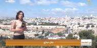 تصاعد وتيرة الاعتقال والإبعاد بحق المقدسيين في حملة مسعورة لتهويد المدينة