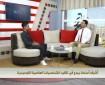 أشرف أسامة يبدع في تقليد الشخصيات العالمية الكوميدية
