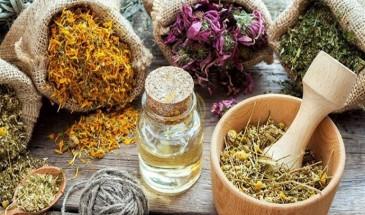 مشروبات عشبية لتعزيز مناعتك في الشتاء
