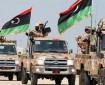 مجلس القبائل الليبية يطالب بدعم مصري للجيش الوطني لدحر المرتزقة والإخوان