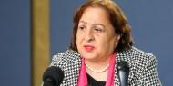 الكيلة: 59 إصابة جديدة بفيروس كورونا في الضفة الفلسطينية