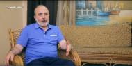 الأسير المحرر إبراهيم منصور.. 11 عاما من المعاناة خلف القضبان