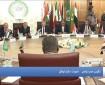 اجتماع للجامعة العربية بشأن التطورات في ليبيا