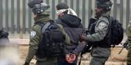 بالأسماء|| الاحتلال يداهم مدن الضفة وسط حملة من الاعتقالات