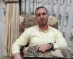 الاحتلال يقضى بالسجن 4 مؤبدات على الأسير البرغوثي