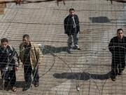 أسير من جنين يدخل عامه الـ18 على التوالي في سجون الاحتلال