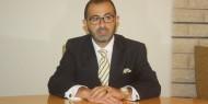 دلياني: نثمن موقف الأردن الداعم للقدس.. والسلطة أضاعت فرصة لإنهاء أزمة الشيخ جراح