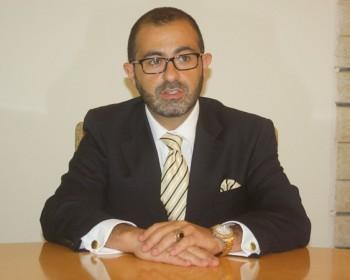 دلياني: حكومة الاحتلال الجديدة تؤيد المستوطنات وتعارض حل الدولتين