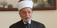 المفتي العام يحذر من تداول هذه النسخة من القرآن الكريم