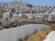 """غزة ترسم خارطة طريق مواجهة مخطط الضم """"الإسرائيلي"""""""