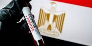 مصر: 35 وفاة و711 إصابة جديدة بفيروس كورونا