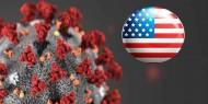 أمريكا تسجل 52 ألفا و810 حالات إصابة بفيروس كورونا