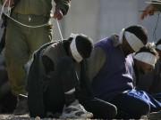 فروانة: 21 أسيرا أردنيا معتقلون في سجون الاحتلال