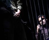 الأسير السعدي يضرب عن الطعام رفضا لاعتقاله الإداري