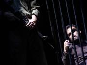 الاحتلال يواصل عزل الأسير محمد عياد في معتقل الجلمة