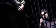مطالبات بالضغط على الاحتلال لتوفير مستلزمات الأسرى الشتوية