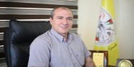"""فيديو   د. محسن لـ """"الكوفية"""": بعد أن شبعت الناس من أكاذيبها لجأت السلطة لاعتقال كوادر فتح"""