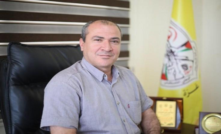 """فيديو   د.محسن لـ""""الكوفية"""": بدون وحدتنا وشراكتنا السياسية لن نذهب بعيدا في مواجهة الاحتلال"""