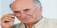 وفاة الأديب الفلسطيني الدكتور فاروق مواسي عن عمر يناهز 79 عامًا