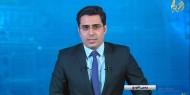 مجلس المستوطنات يدعو الحكومة لتطبيق خطة الضم