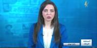الرئيس الإسرائيلي يرفض طلب زعيم حزب أزرق بالتمديد لتشكيل الحكومة