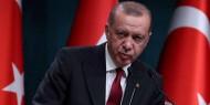 """محادثات سرية بين رئيس الاستخبارات التركية ومسؤولين """"إسرائيليين"""" لتطبيع العلاقات"""