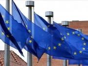 الاتحاد الأوروبي يدعو لوقف التصعيد في غزة والقدس