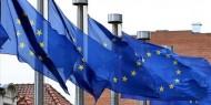 الاتحاد الأوروبي يدرس الرد على إسرائيل حال تنفيذ خطة الضم