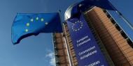 شوتز يهاجم دول الاتحاد الأوروبي بسبب رفضها مخطط الضم