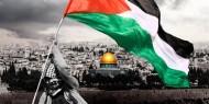 التصريحات الأمريكية بشأن الفلسطينيين.... الرسائل و الدلالات