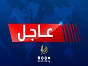 محدث|| الاحتلال يعلن تصفية 4 مسلحين بزعم محاولتهم زرع عبوات ناسفة قرب الحدود السورية