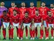 فيديو   الأهلي المصري في نهائي كأس أفريقيا للمرة الـ 13 في تاريخه