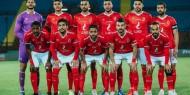 النادي الأهلي يمدد عقدي الشناوي وسمير