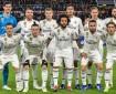 ريال مدريد يخطو نحو اللقب ويحتاج الى انتصارين كي يتوج