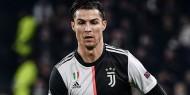 يوفنتوس يستعيد المركز الثالث في جدول الدوري الإيطالي