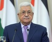 شاهد| وصول طائرتين أردنيتين لمقر المقاطعة لنقل الرئيس عباس للعاصمة عمان