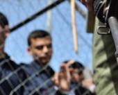 فيديو   إخلاء قسمين بسجن عوفر وتحويلهما لحجر صحي