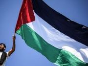 خاص|| دور الثقافة في تعزيز الهوية الفلسطينية.. (فيديو)