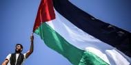 خاص   دور الثقافة في تعزيز الهوية الفلسطينية.. (فيديو)