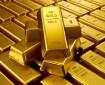 أسعار الذهب تستقر قرب أعلى مستوى في شهرين