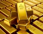 كورونا ترفع أسعار الذهب مجددا